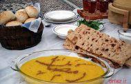 افطار در طب سنتی