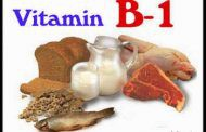 ویتامین ب1 تیامین