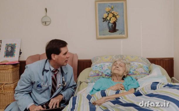 ویزیت در منزل توسط پزشک در شهر قم