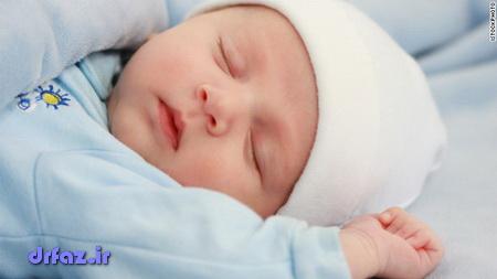 ختنه در قم توسط پزشک ماهر بهترین روش سریعترین بهبودی نوزاد کودک بزرگسال