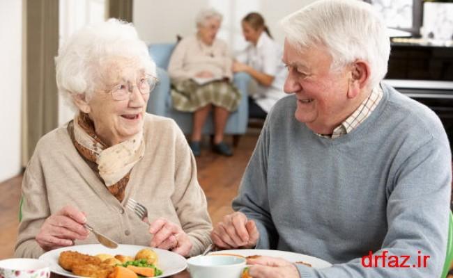http://www.drfaz.ir/wp-content/uploads/2015/05/elderly-nutrition-drfaz.ir_-650x400.jpg
