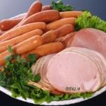 خوراکی های مضر،مواد غذایی مضر،بیماری عروق کرونر قلب،بیماری قلب،افزایش کلسترول ،تری گلیسیرید،مضرات روغن های مایع،مضرات روغن نباتی،مضرات کره ی گیاهی و مارگارین،مضرات نوشابه،پوکی استخوان،مضرات سس مایونز،گوشت گاو مرض است،شیر گاو شفاست،روغن گاو دواست،تیرگی پوست،مضرات گوشت گاو و گوساله،مضرات سوسیس و کالباس،مضرات پیتزا و همبرگر،مضرات پفک،عقیمی،ناباروری،مضرات ماکارونی،مضرات چای سیاه،مضرات برنج،مضرات قند و شکر،مضرات گوشت مرغ،مضرات چیپس،مضرات موز،خوراکی های مضر حاوی مواد نگهدارنده،سرکه کارخانه ای، آب لیموی کارخانه ای ، آب غوره ی کارخانه ای، رب کارخانه ای،مضرات محصولات مختص مناطق جغرافیایی دیگر،خوراکی های مضر حاوی مواد نگهدارنده،مضرات محصولات گلخانه ای،مضرات آب خوردن نابجا،مضرات محصولات مختص مناطق جغرافیایی دیگر،مضرات آب خوردن نابجا،آشامیدن آب پس از میوه،عادت ماهیانه،کیست تخمدان،سودازا،صفرازا،بلغم زا