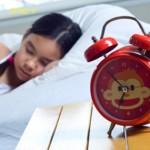 خواب کردن کودکان خواب رفتن کودکان بی خوابی کودکان مشکل خواب کودکان