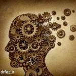 روانپزشک قم
