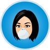 پیشگیری از آنفلوآنزا و سرماخوردگی